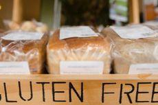 Hati-hati, Sembarangan Diet Bebas Gluten Bisa Bahayakan Kesehatan