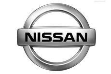 Produksi Nissan Sentuh 150 Juta Unit di Dunia