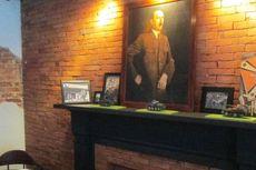 Bertema Hitler, Restoran dan Kafe Ini Juga Pernah Tuai Protes