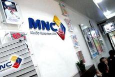Penjelasan MNC Group soal Pemberitaan PHK Karyawan