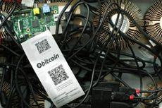 Bitcoin Kini Tembus Rp 82 Juta Per Keping, Apa Sebabnya?