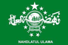 UU Usang dan Ujaran Kebencian Akan Dibahas dalam Munas NU di Lombok