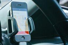 Uber Berutang Rp 600 Juta ke Pengemudi