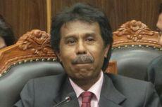Pengamat: Ambang Batas Pemilu Bakal Rontok di MK