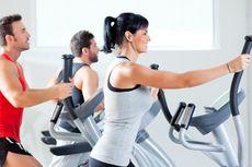 10 Tips Gaya Hidup bagi Kesehatan Jantung