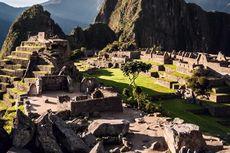 Mulai Juli 2017, Ini Peraturan Baru Sebelum Masuk Machu Picchu