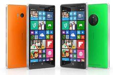 Dinilai Sudah Usang, 36.000 Smartphone Nokia Diganti iPhone