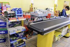 Pilihan Lokasi Orang Berbelanja Sudah Berubah, dari Hypermarket ke Minimarket