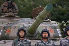 Ketegangan Geopolitik Jadi Risiko Terbesar Perekonomian Asia