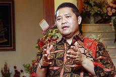 Tiga Tahun Menkominfo Rudiantara, Seperti Apa Infrastruktur Telekomunikasi Indonesia?