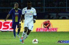 RD Dikabarkan Latih Sriwijaya FC dan Boyong Konate serta Zah Rahan