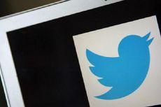 Jajakan Diri di Twitter, Dua Perempuan Ditangkap Polisi