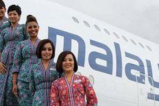 Malaysia Airlines Tunjuk CEO Baru