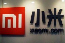 Xiaomi Dapat Pinjaman Dana Rp 13,3 Triliun, Dipakai Buat Apa?