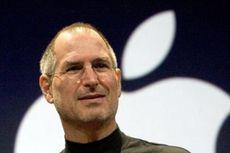 Steve Jobs Sebenarnya Ingin iPhone Punya Tombol