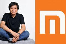 CEO Xiaomi Jadi