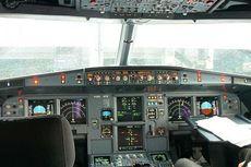 Siapa Saja yang Boleh Masuk ke Dalam Kokpit Pesawat?