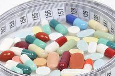 Pemerintah AS Izinkan Pembuatan Pil Obat dengan Sensor Lacak