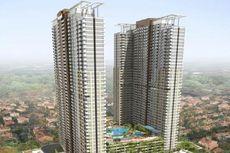 Keppel Land Mulai Geber Proyek Apartemennya di Jakarta Barat