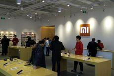 Akhir Agustus, Xiaomi Mi Home di Indonesia Makin Lengkap?