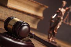 Sidang di Pertambangan, Warga Karawang Kepung Hakim