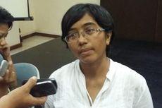YLBHI Minta Kriminalisasi terhadap Warga Kendeng Dihentikan