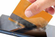 Bayar Tol Pakai Uang Elektronik pada Tanggal Ini, Diskon 10 Persen