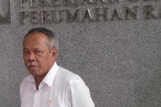 Belum Dibayar PT Lapindo, 30 Pengusaha Tagih Ganti Rugi kepada Pemerintah