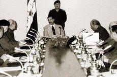 Punya Nama Saddam Hussain, Insinyur India Sulit Cari Kerja