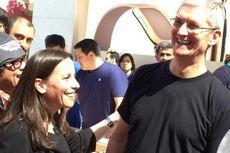 Berhenti Beli Kopi Sebulan Bisa Beli iPhone X?