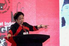 Megawati Akan Bertemu Presiden Korsel, Bahas Upaya Reunifikasi Korea