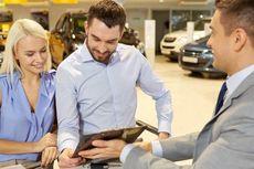 """""""Leasing"""" Mulai Jaga-jaga Beri Pinjaman Kredit Mobil"""