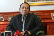 Jaksa KPK Yakin Ada Aliran Uang E-KTP untuk Marzuki Alie dan Banggar DPR