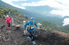 Per 6 Juli, Pendaki Gunung Gede Pangrango Wajib Cek Kesehatan di Klinik Resmi