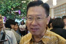 James Riady: Meikarta Akan Memperkuat Koridor Timur