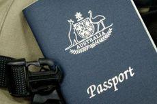 Australia Rancang Aturan Cegah Pedofil Berpergian ke Luar Negeri
