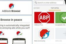 Awas, Ada Pemblokir Iklan Palsu di Google Chrome