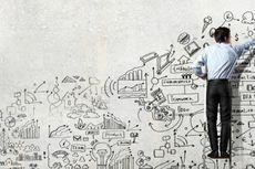 Pencarian Start-Up Besar Berikutnya