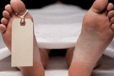 Seorang Wanita Ditemukan Tewas Tanpa Busana di Hotel Pekanbaru