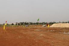 BEST Lampaui Target Penjualan Tanah di Kawasan Industri MM2100