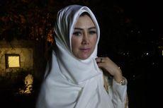 Ibunda Raffi Ahmad Enggan Habiskan Ratusan Juta untuk Koleksi Berlian
