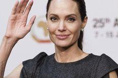 Lima Berita Dunia Terpopuler: Anak Tewas Jantung Terus Berdetak, Mansion Angelina Jolie ...