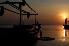 Seorang Nelayan Lhokseumawe Dilaporkan Hilang di Laut