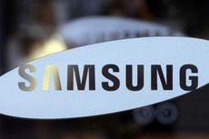 Samsung Dapat Lampu Hijau Uji Mobil di Kampung Halaman Apple
