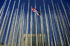 Pekan Depan, Menlu Korut Bakal Berkunjung ke Kuba