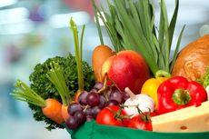 Begini Cara Menjaga Pertumbuhan Industri Makanan dan Minuman