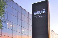 Meliá International Resmikan Hotel Baru di Yogyakarta