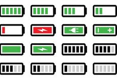Adu Kencang Isi Baterai, Smartphone Mana yang Paling Cepat?