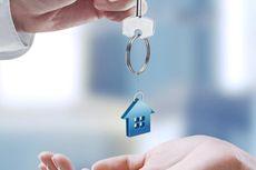 Serapan Dana Subsidi Rumah Masih Rendah