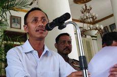 Korupsi Raskin, Dua Kepala Desa Dipecat